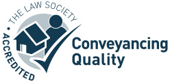 Conveyancing Quality Services Cheshire